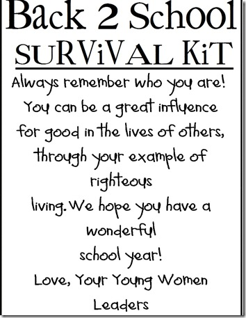 Back-2-School-Survival-Kit-000-Page-1