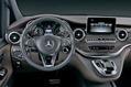 New-Mercedes-V-Class-9