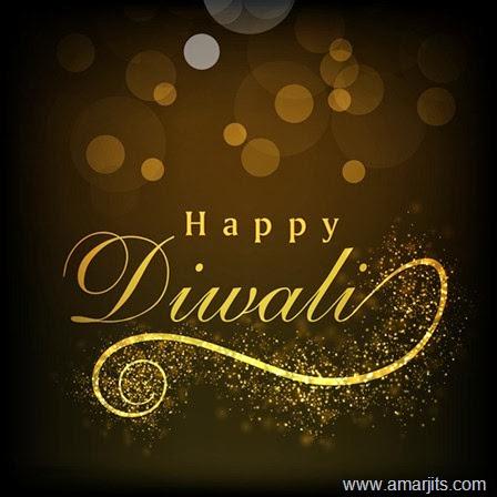 Happy-Diwali-33