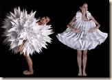 Origami-fashion_21