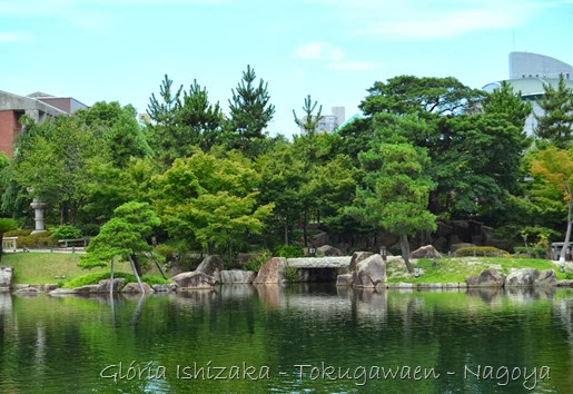 19-Glória Ishizaka - Tokugawaen - Nagoya - Jp