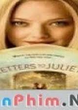 Thư Gởi Juliet