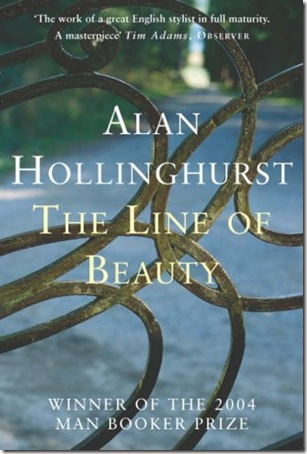 the-line-of-beauty