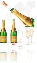 champanha