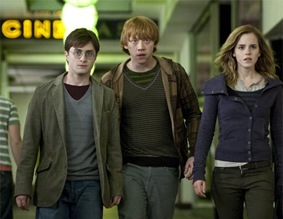 Harry-Potter-e-as-Reliquias-da-Morte-Parte-1-Harry-Potter-and-the-Deathly-Hallows-Part-I