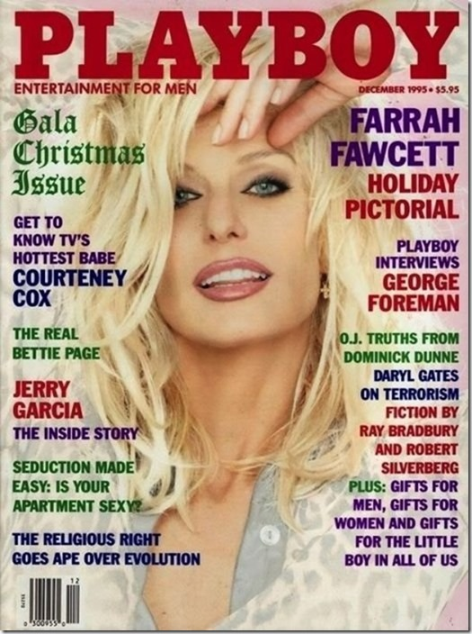 celebrities-playboy-covers-3