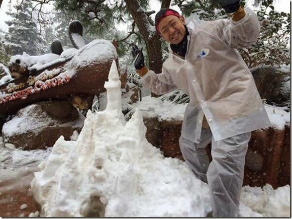 funny-japan-snow-063