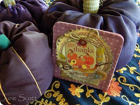 Sandy_Card_Pumpkins
