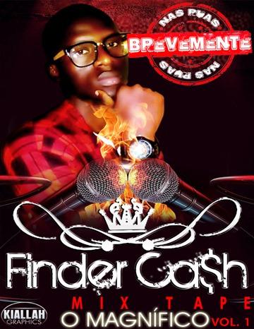 FINDER~1 (3)