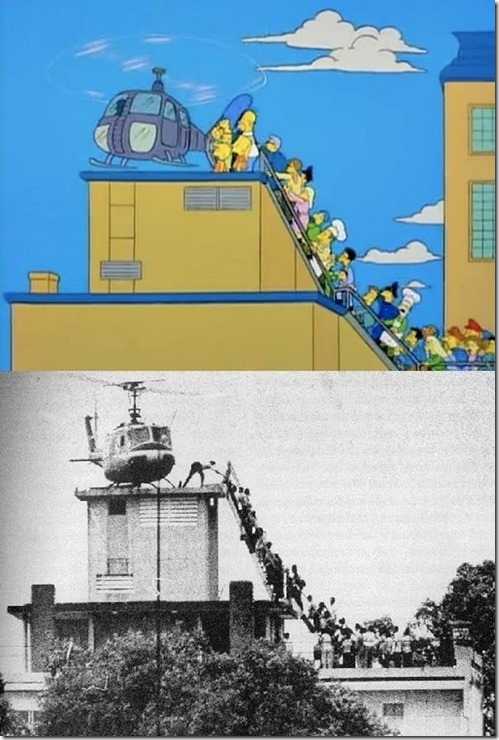simpsons-real-life-4
