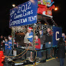 Carmel Christmas Parade