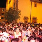2014-07-19-carnaval-estiu-moscou-7