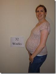 32 weeks (1)