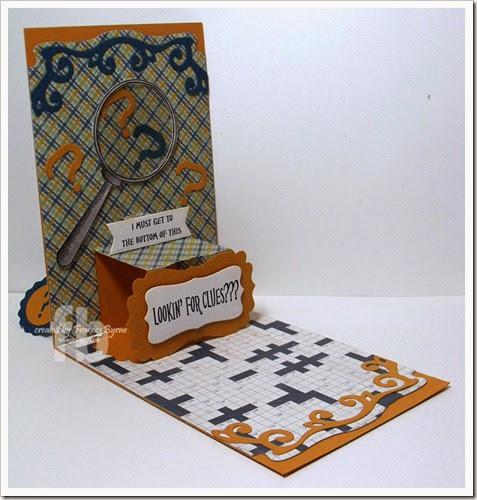 C4C229SolvePuzzle4-wm