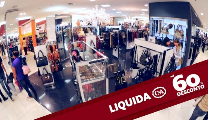 liquidacao-loja-cea-verao-2013-1