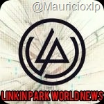 Linkin Park World Mews Twitter @Mauricioxlp (3)