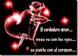 amor blogdeimagenes (3)