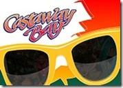 CastawayBay2