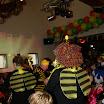 Carnaval_basisschool-8313.jpg