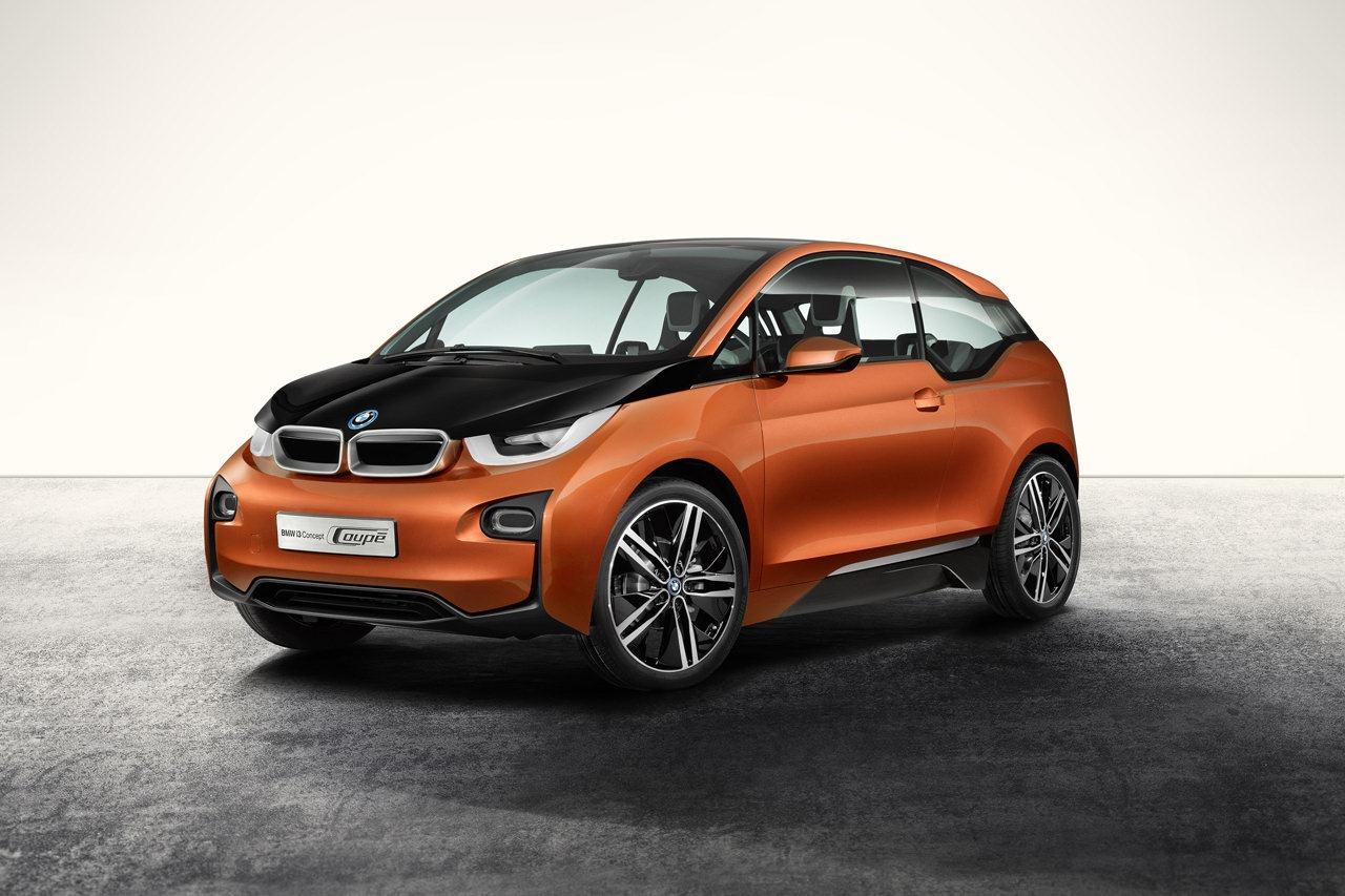 BMW-i3-Coupe-Concept-1%25255B5%25255D.jpg