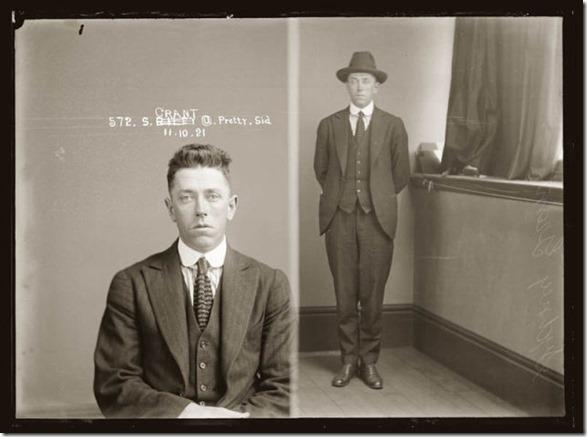 mugshots-1920s-13