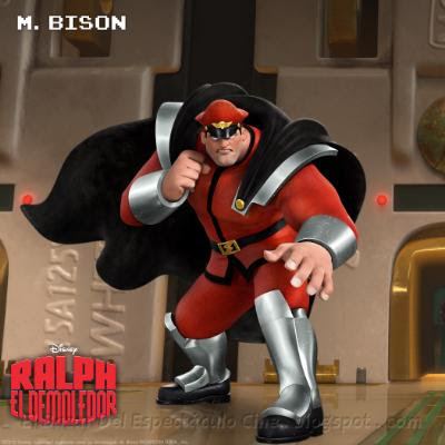 M.Bison_Layered-SPA.png