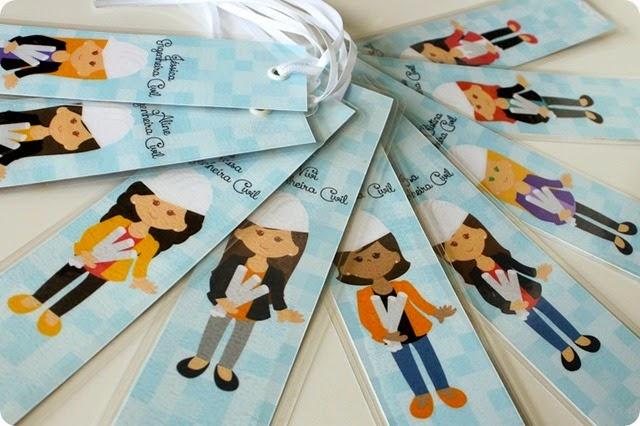 Festa personalizada impressa-4929