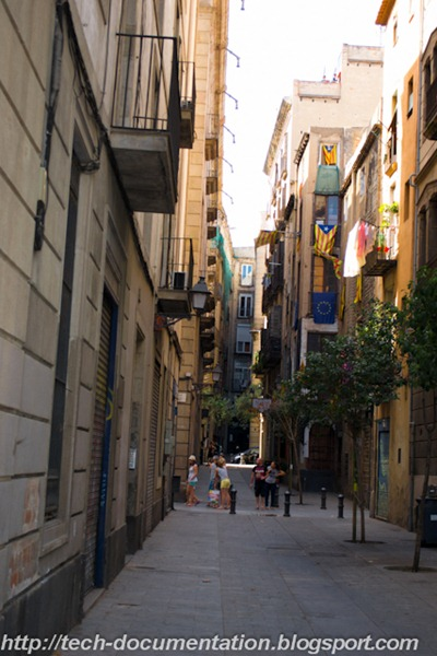 Barcelona-20120823-9