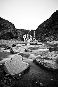 Coastal-Waterfall-2