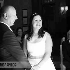 Tylney-Hall-Wedding-Photography-LJPhoto-GSD-(103).jpg
