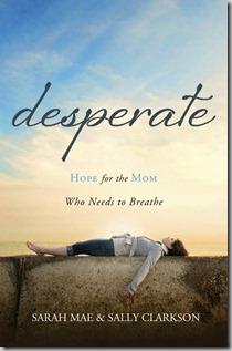 desperatebook1