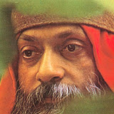 13.Waves Of Love - osho423.jpg