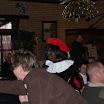 Sinterklaasrit 2011 066.JPG