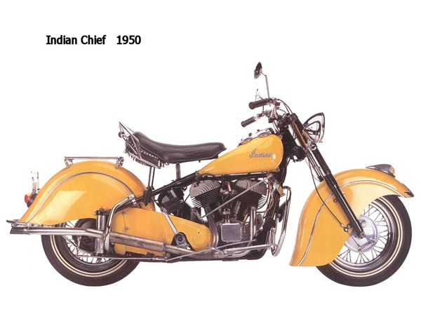Indian-Chief-1950