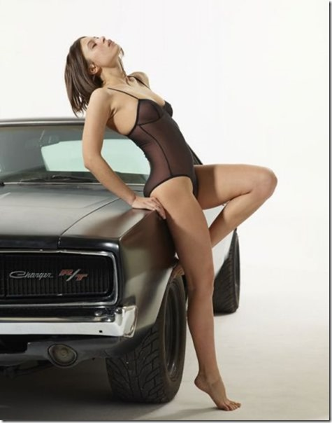 cars-women-love-33
