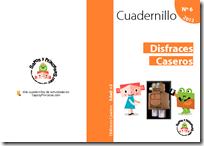 cuadernillodisfraces-0