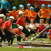 20080713 EX Petrovice 352.jpg