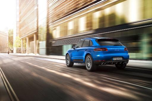 Porsche-Macan-02.jpg