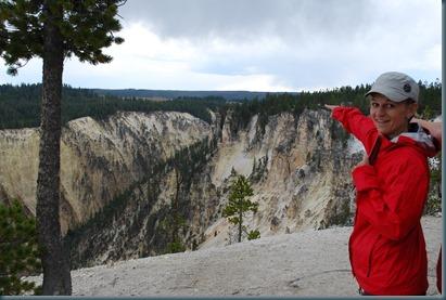 Yellowstone 020