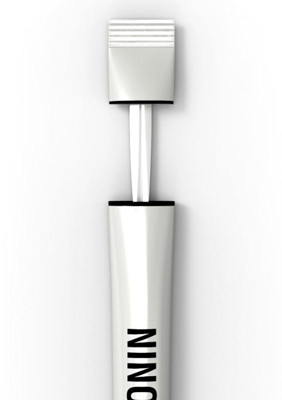 spoonin4.jpg