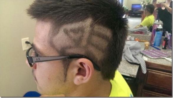 hair-art-tattoos-4