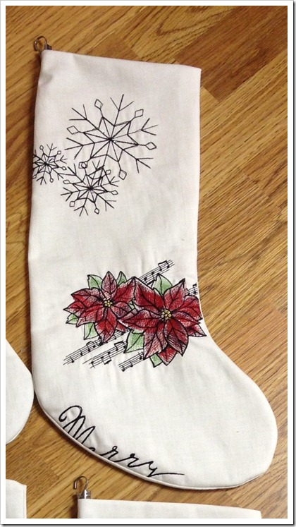 stocking_8