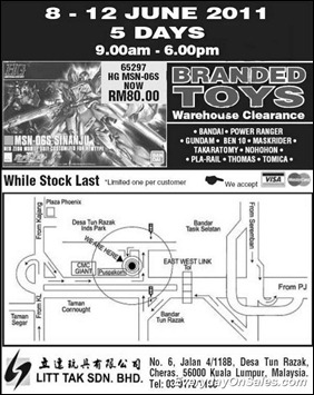 Litt-Tak-Branded-Toys-Warehouse-Sale-2011-EverydayOnSales-Warehouse-Sale-Promotion-Deal-Discount