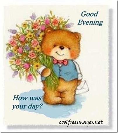 good_evening_01