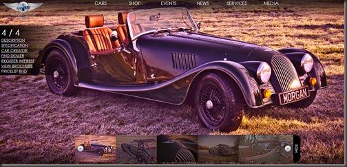 Fullscreen capture 11062013 202027.bmp