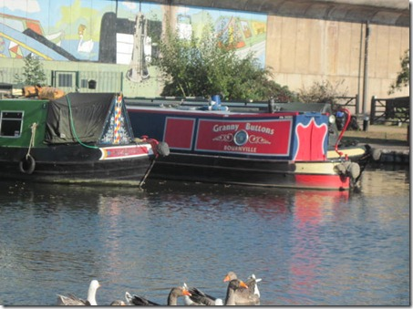 River Trent 002
