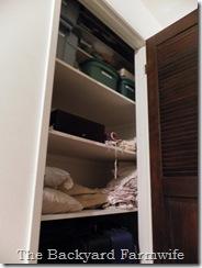 closets 06
