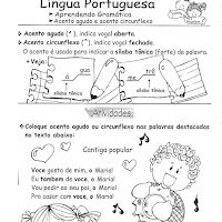 Volume 1 - 53 - português.jpg