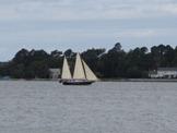 sailing days 3-4 007