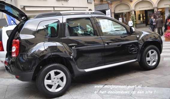 [Dacia%2520Lugano%252005%255B2%255D.jpg]